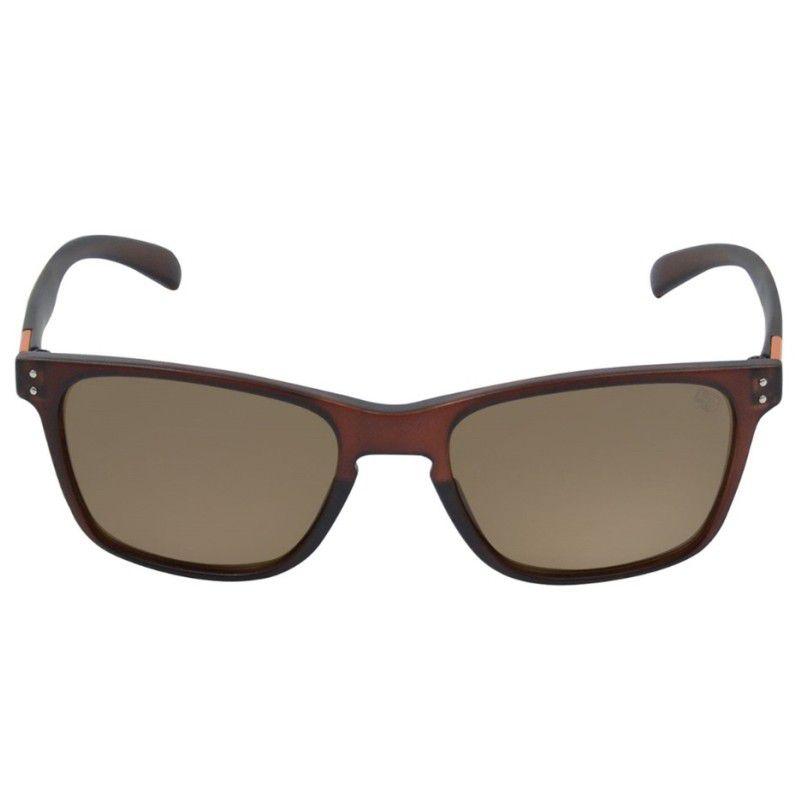 Óculos de Sol HB Gipps II