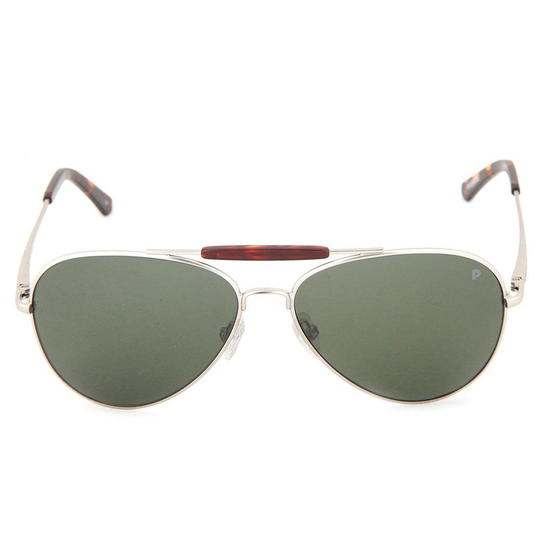 Óculos de Sol Quiksilver Barrett Premium