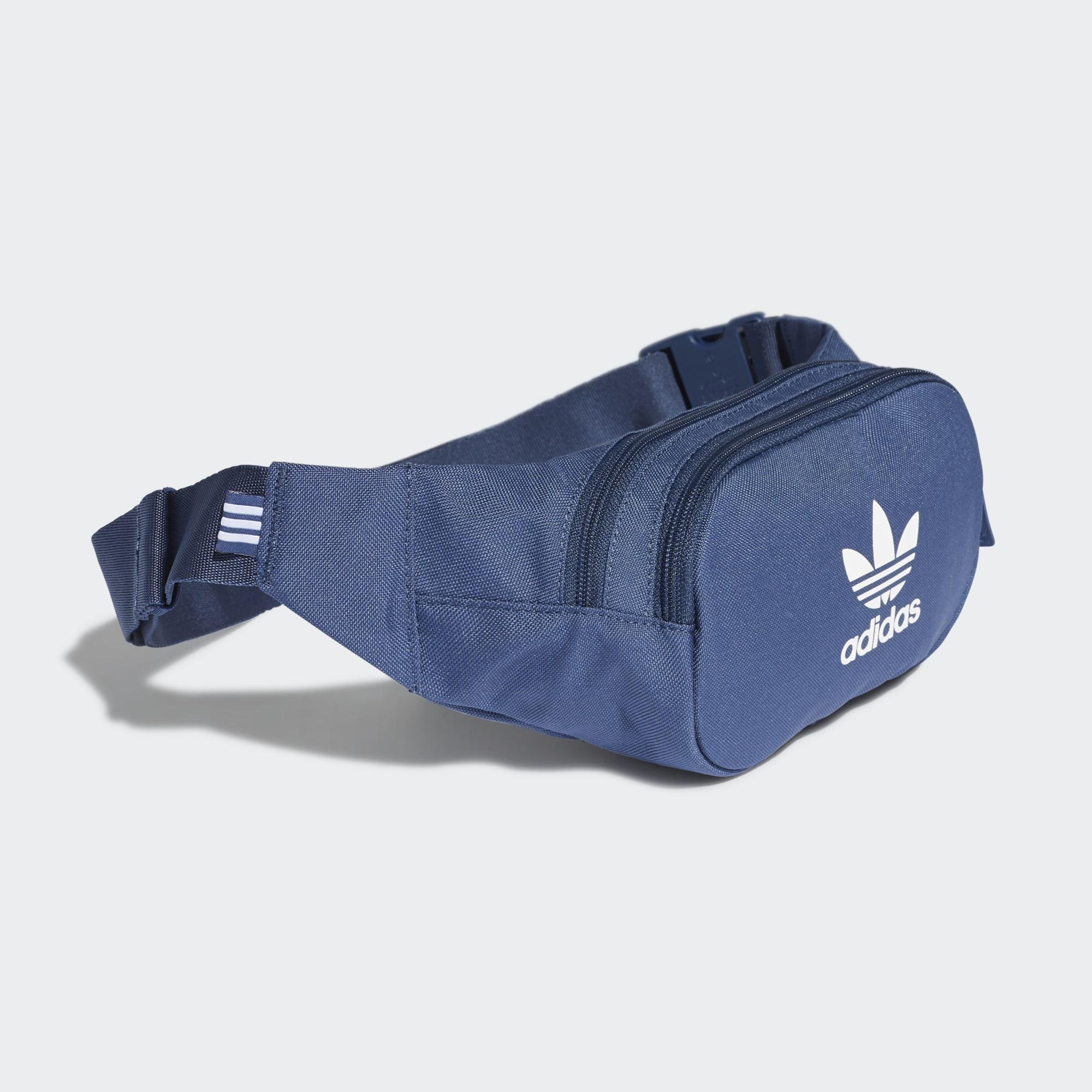 Pochete Adidas Originals Essential Crossbody