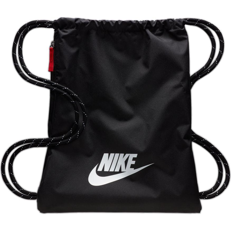 Sacola Nike Heritage 2.0 Gym
