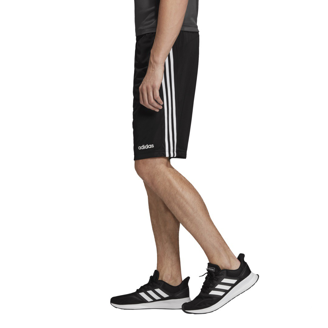 Shorts Adidas Desing 2 Move Climacool 3S