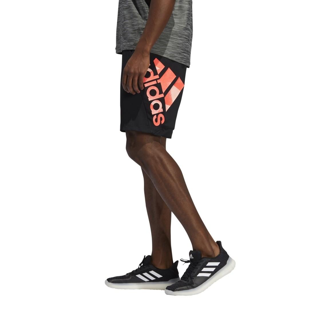 Shorts Adidas Tokyo Badge of Sport