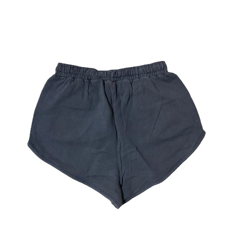 Shorts de Moletom Billabong Road Trippin Feminino