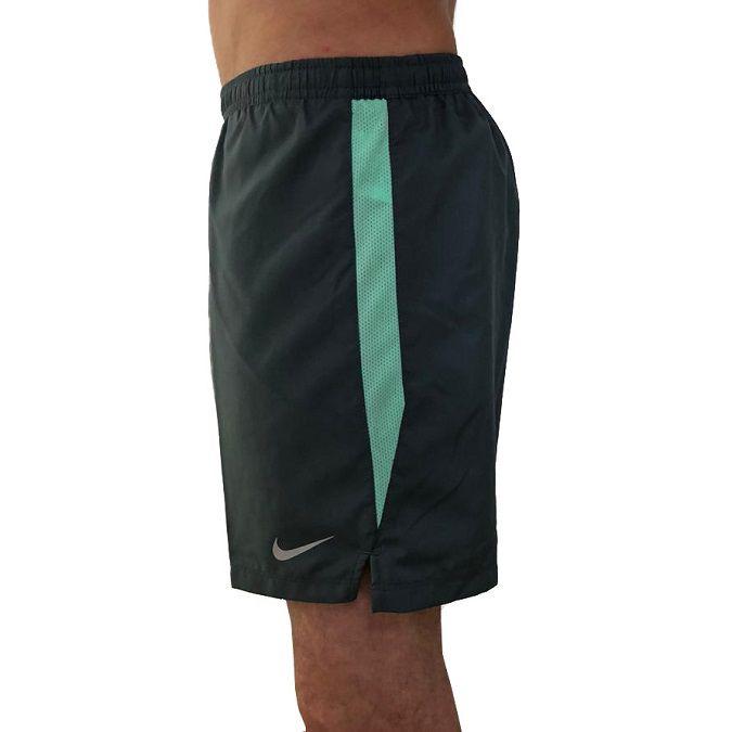 Shorts Nike Challenger 5