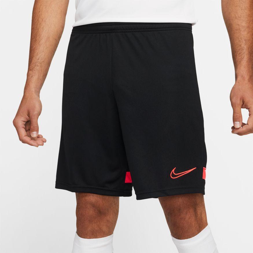 Shorts Nike Dri Fit Academy 21