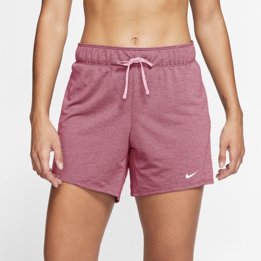 Shorts Nike Dry Attack 2.0 TR5 Feminino