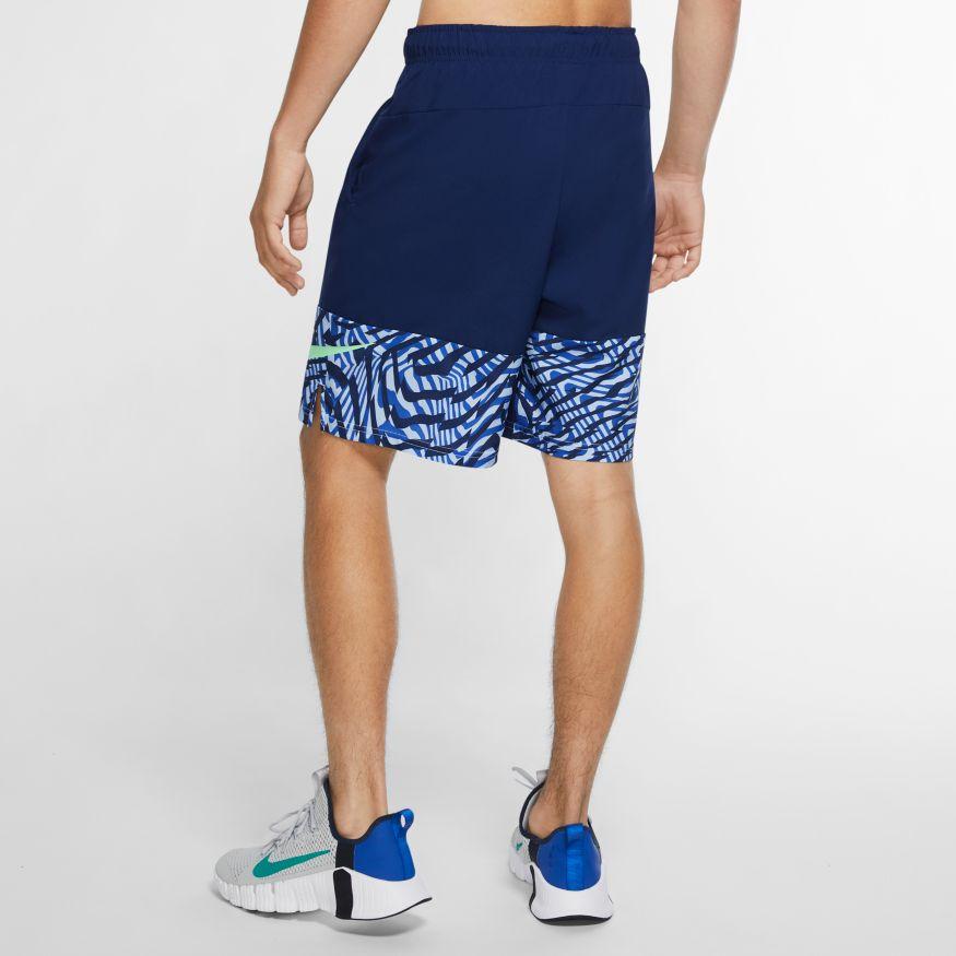 Shorts Nike Flex 3.0 PX