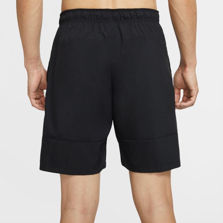 Shorts Nike Flex Woven 3.0