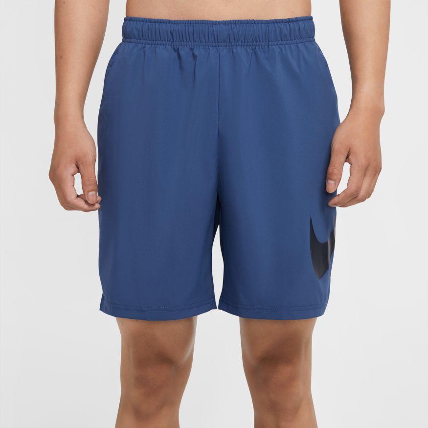 Shorts Nike Flex Woven 3.0 HBR Swoosh