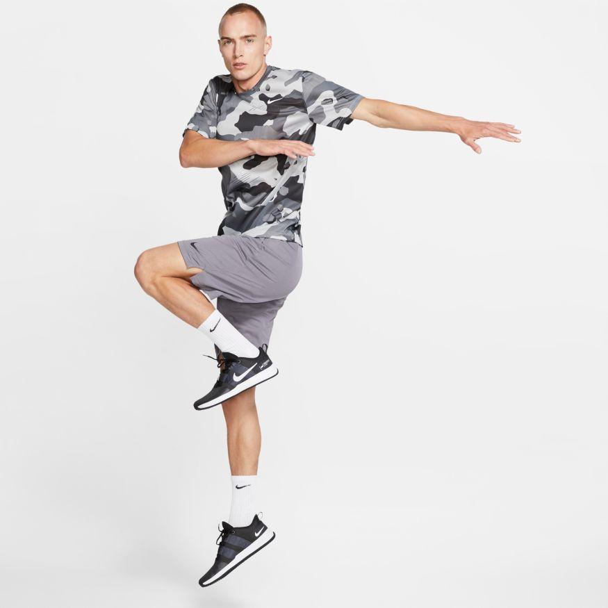 Shorts Nike Monster Mesh 4.0