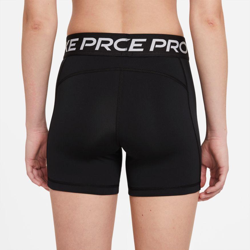 Shorts Nike Pro 365 5in Feminino