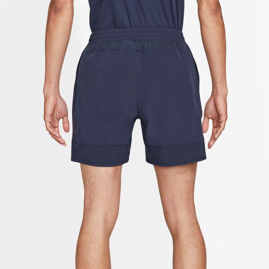 Shorts NikeCourt Dri-FIT ADV Rafa 7IN