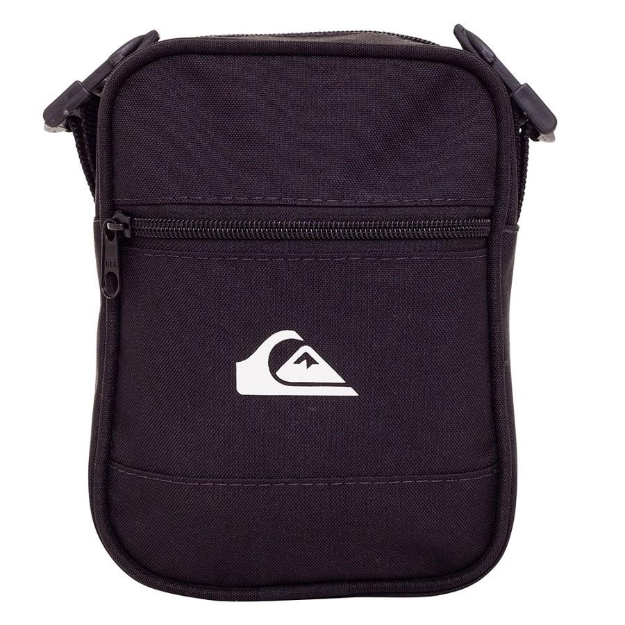 Shoulder Bag Quiksilver
