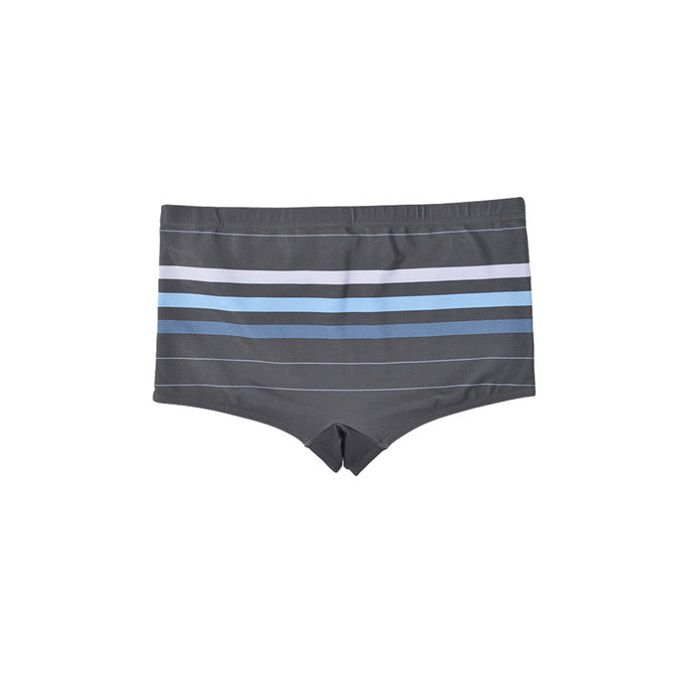 Sunga Rip Curl Stripes Summer