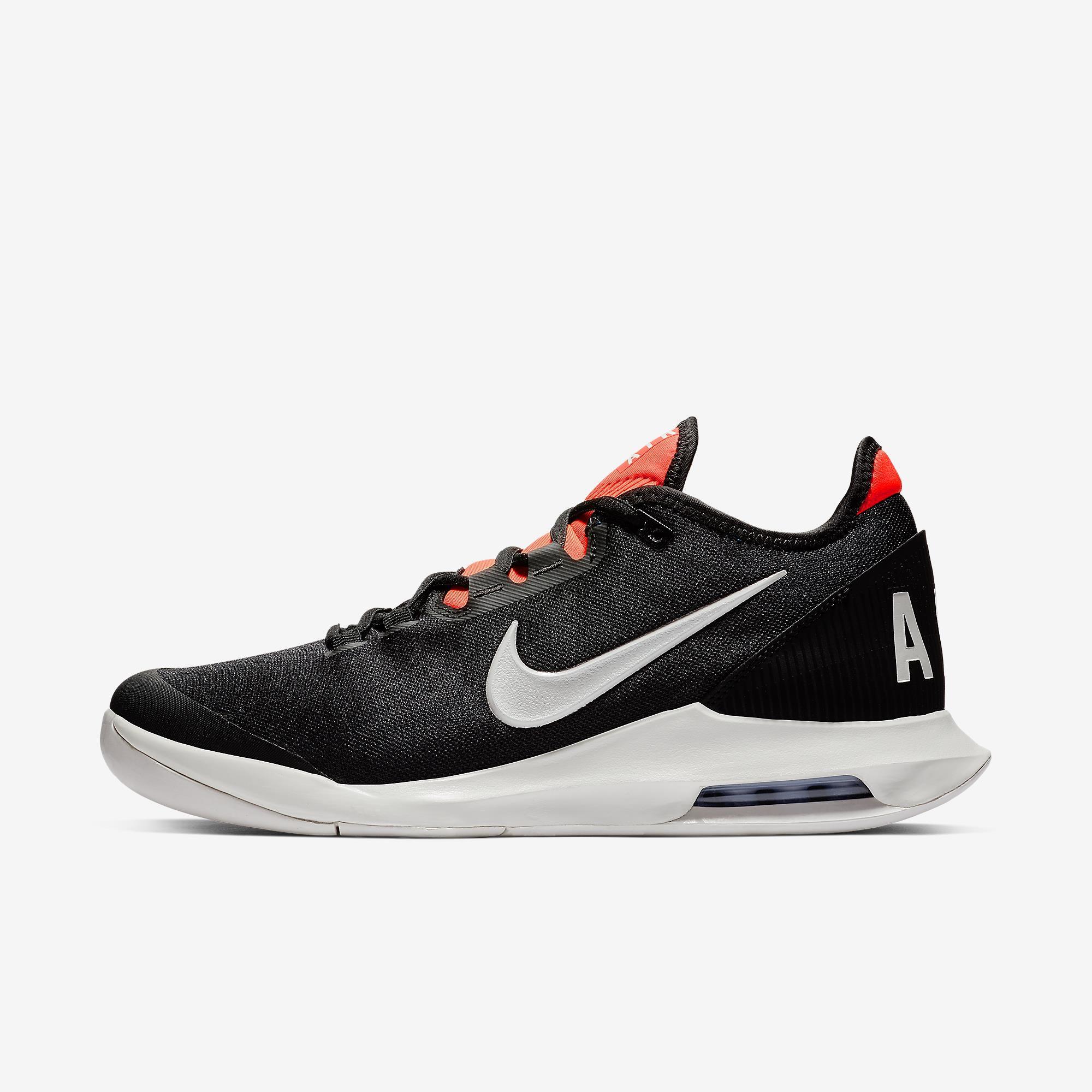 Tênis Nike Air Max Wildcard