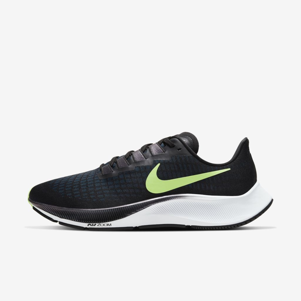 Tênis Nike Air Zoom Pegasus 37 Masculino