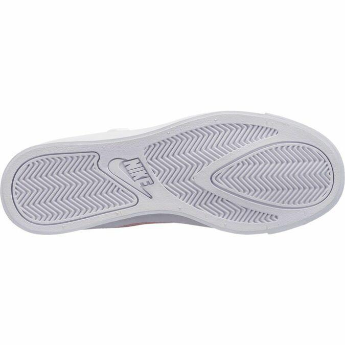 Tênis Nike Court Royale Feminino