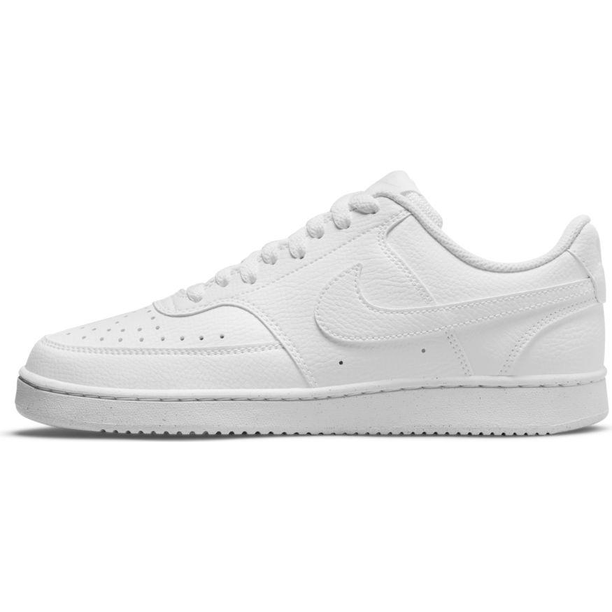 Tênis Nike Court Vision Lo Be Feminino