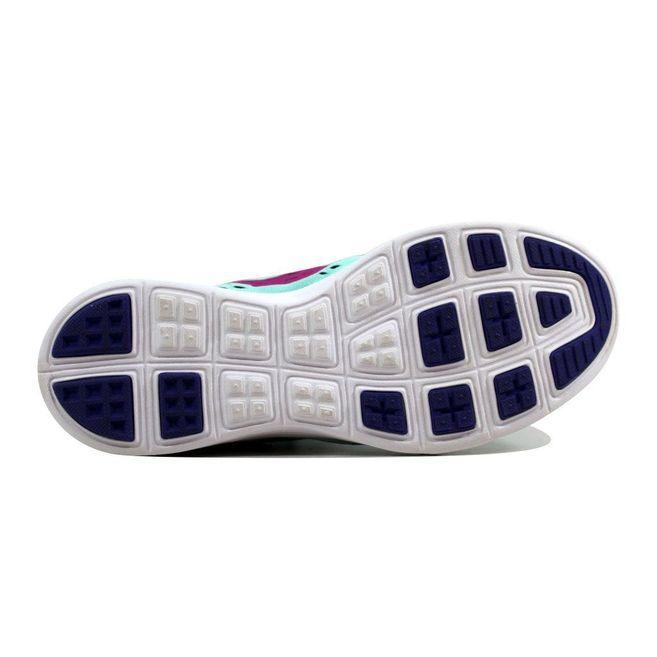 Tênis Nike LunarTempo Feminino