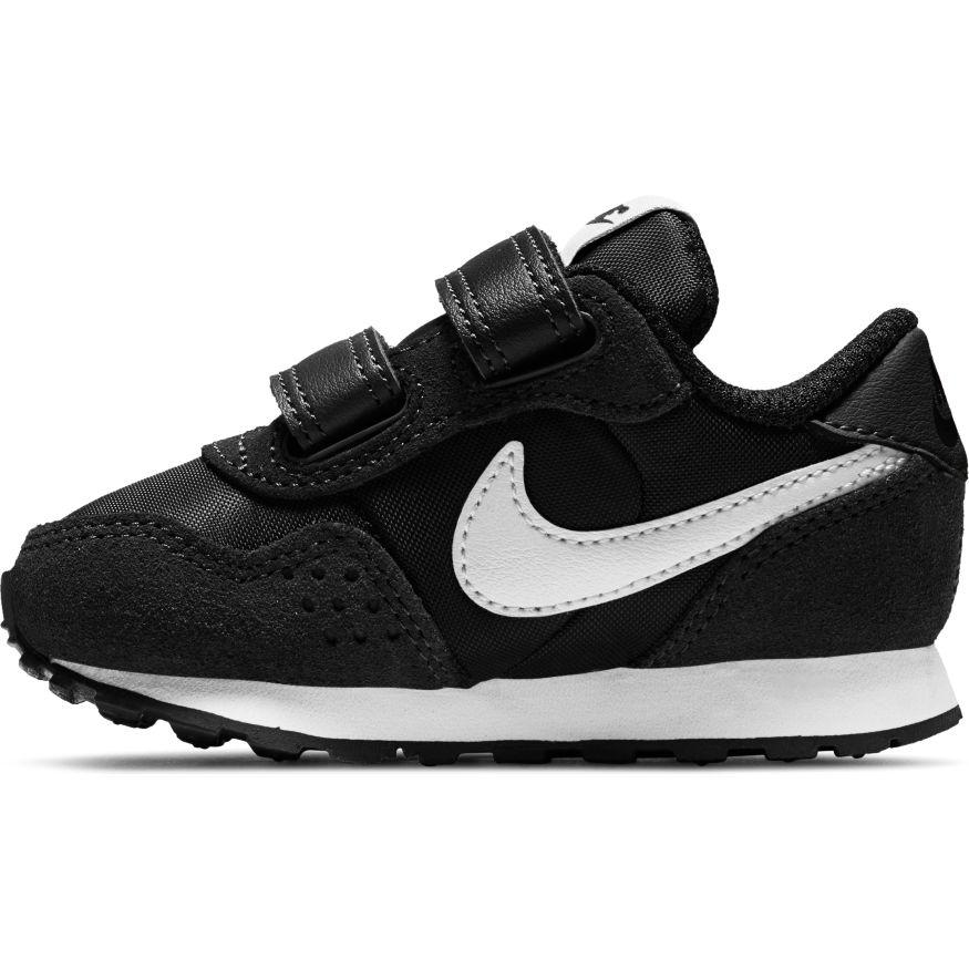 Tênis Nike MD Valiant TDV Infantil