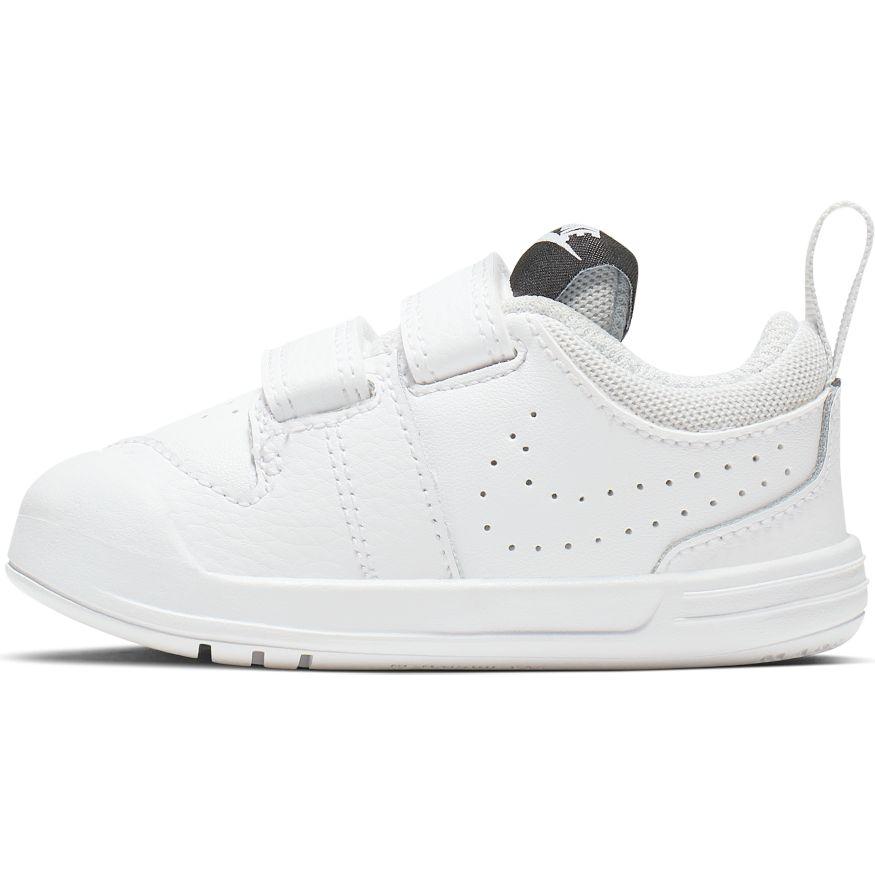Tênis Nike Pico 5 TVD INFANTIL