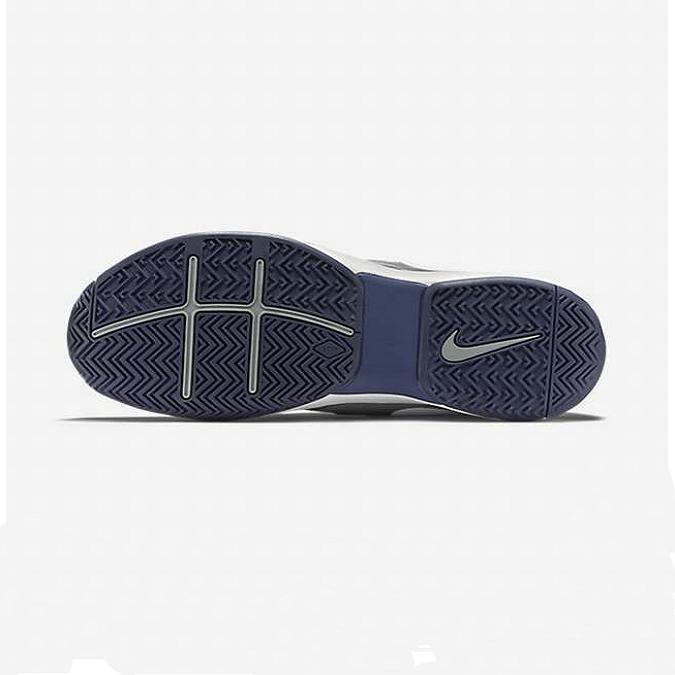 Tênis Nike Zoom Vapor 9.5