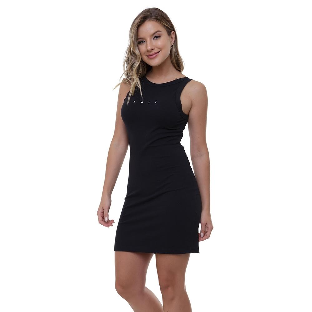 Vestido Roxy Fit Feminino