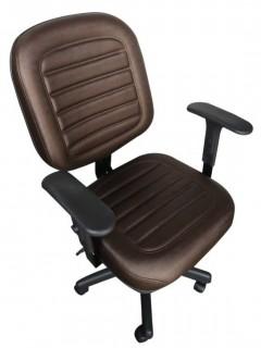 Cadeira Diretor Havana