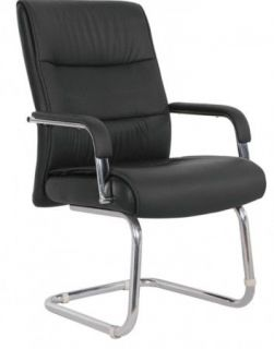 Cadeira Fixa Deli