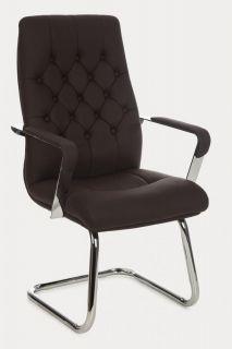 Cadeira Fixa Dubai