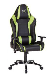 Cadeira Gamer com Reclinação de 180° - BLX COLOR