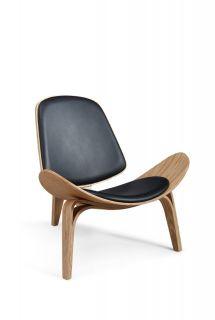 Cadeira Shell Chair