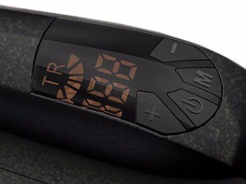 930661a91 Modelador De Cachos Automático Brainy Waves Bivolt Mq Hair - Beauty Unique  Cosméticos - Produtos para Cabelos, ...