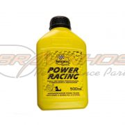 Bardahl Power Racing 500 Ml