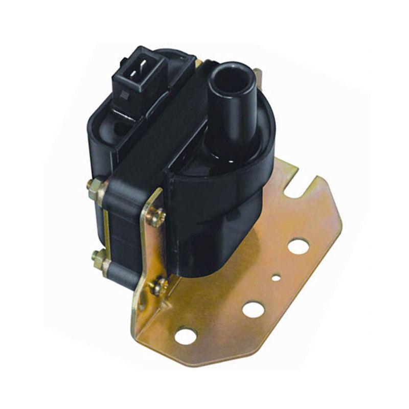 Bobina de Ignição VW Gol Motor AP Euro 30560