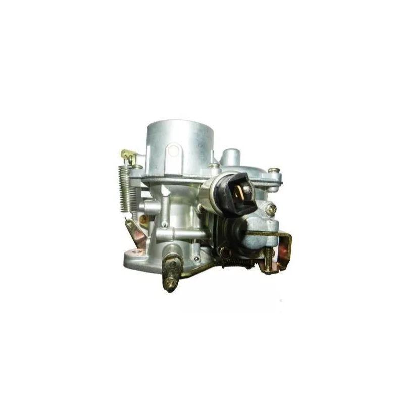 Carburador VW Fusca 1300 1500 1600 Simples EURO