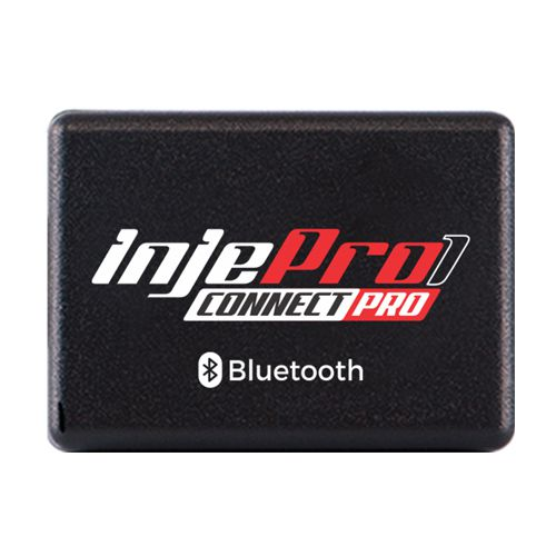 Injepro Connect Pro Bluetooth