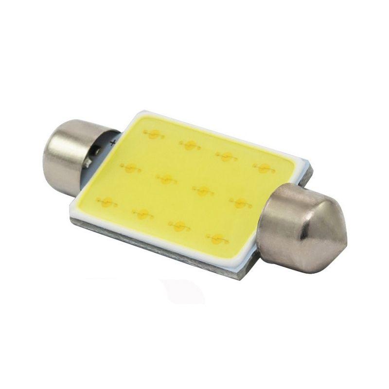 Lampada LED Torpedo