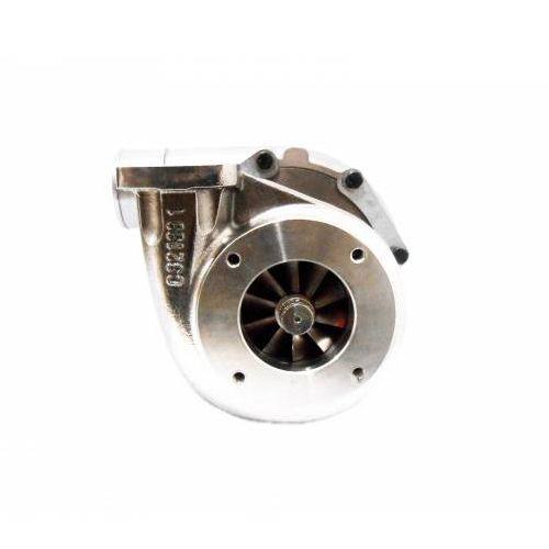 Turbina Biagio Inox P70 84 Turbo HX40 AUT940.84