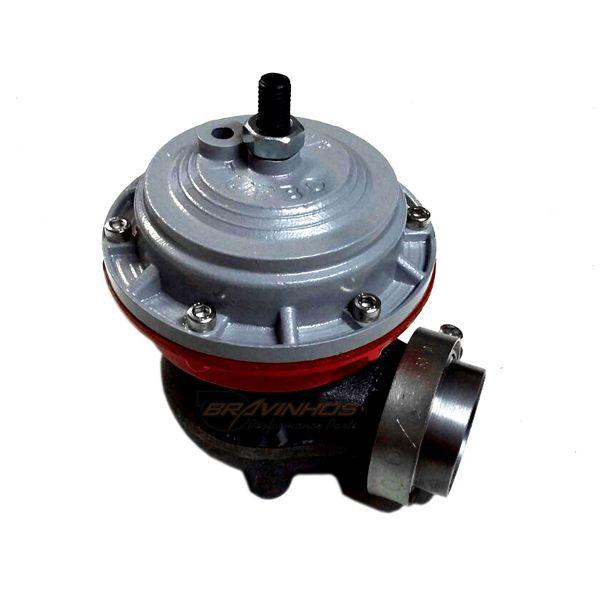 Válvula de Alívio Super Flow Beep Turbo