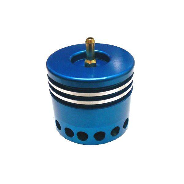 Válvula de Prioridade Espirro Turbo Original
