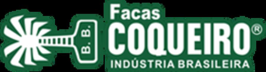 Facão 3 Listras Coqueiro Original Em Aço Carbono 52 Cm