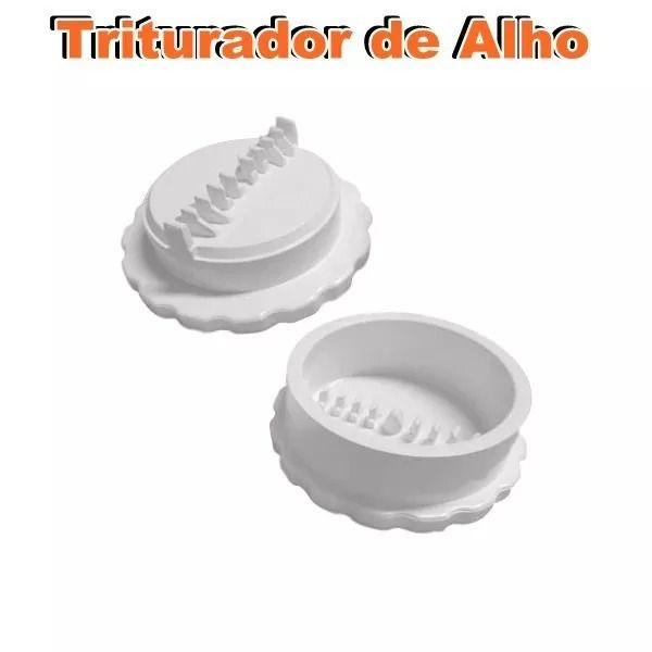 Panela De Pressão 4,05 L Eirilar Original Alumínio Polido