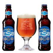 Kit Fuller's ESB com Taça 568 ml