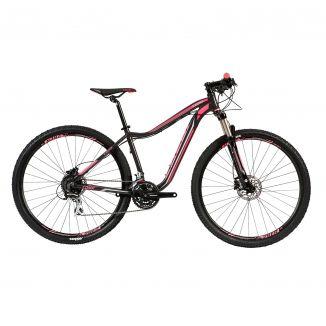 Bicicleta Caloi Kaiena Comp 2018