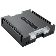 M�dulo Amplificador Banda Linha Voxer 3.2  - 1 ou 2 Canais - 360W RMS + Cabo Rca GRATIS