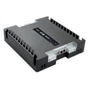 M�dulo Amplificador Banda Linha Class D Ice 800 Digital Mono - 1 Canal - 800W RMS + Cabo Rca GRATIS