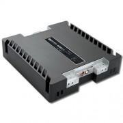 M�dulo Amplificador Banda Linha Class D Expert D 800 - 1 ou 2 Canais - 800W RMS + Cabo Rca GRATIS