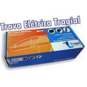 Kit Trava El�trica Tragial Dedicadas - 2 Portas Celta / Palio / Strada / Doblo / Saveiro / Corsa Wind / Fox / Montana