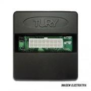 M�dulo Original Subida De Vidro Tury GM Cobalt LTZ / Spin LT - LTZ - Conector Original